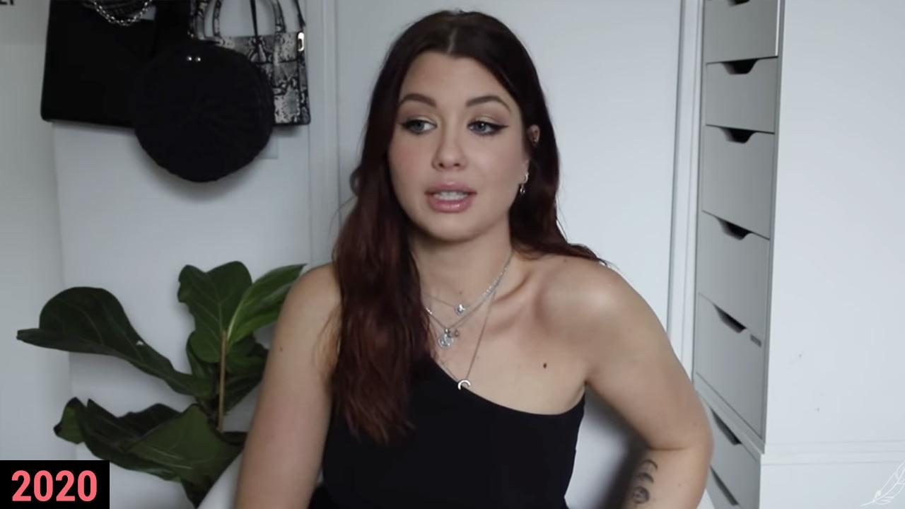 Enjoy-Phoenix-Marie-Lopez-parle-des-difficultés-liées-à-son-succès